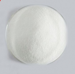 Methylparaben
