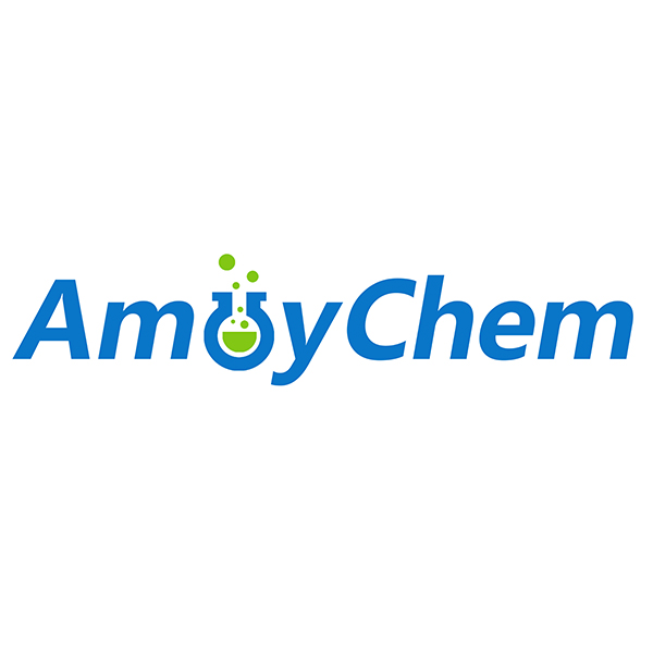 Amoychem China Chemical Supplier